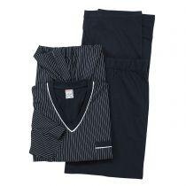 Pyjamas & Peignoirs