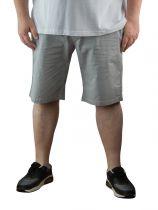 Shorts Bermudas Pantacourt