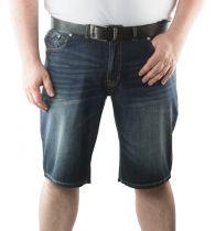 Bermuda Jean All Size 42US au 62US