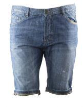 Bermuda Jean Mode  Maxfort 52fr au 70fr