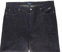 Bermuda Jean Stretch All Size 42US au 62US