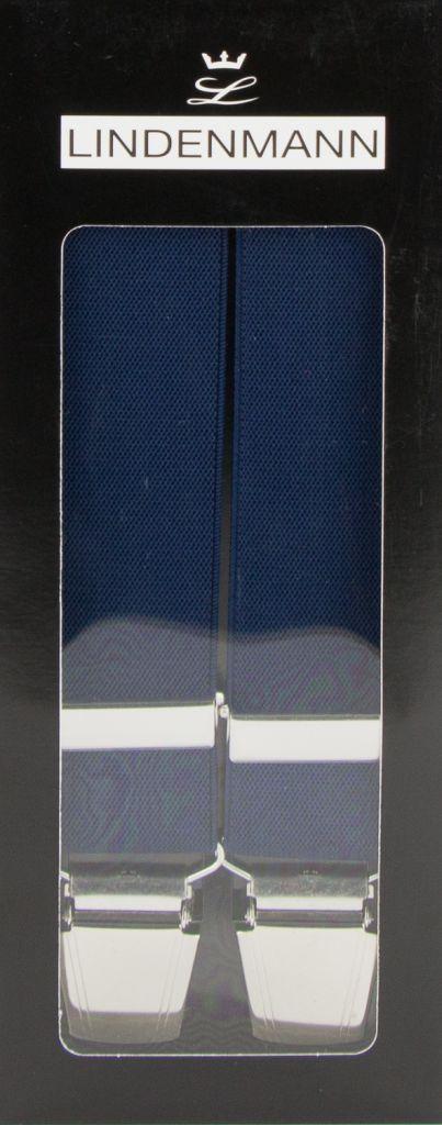 P-Lindenmann 9171-05-120 bleu marine-1258