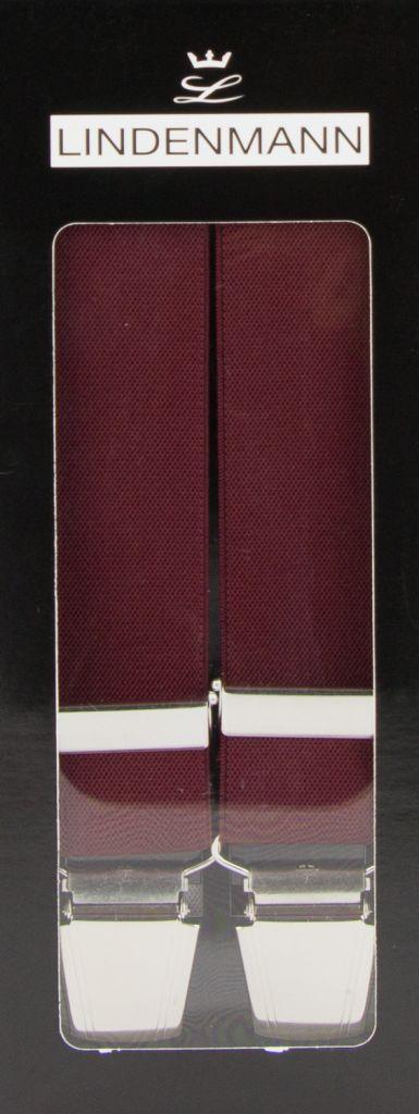 P-Lindenmann 9171-61-120 bordeaux-1255