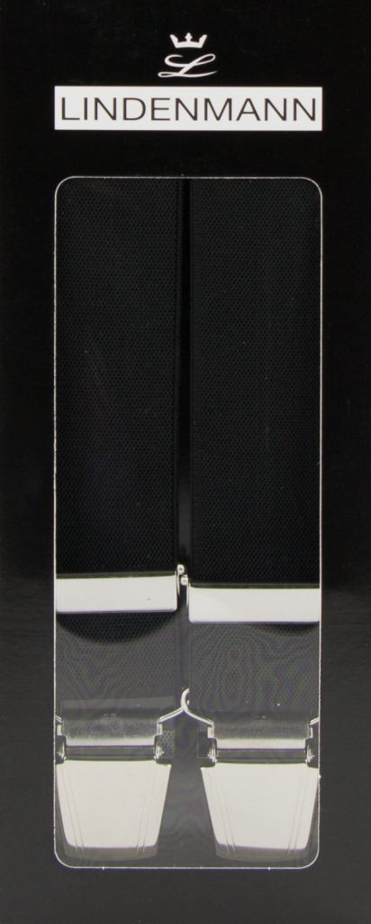 P-Lindenmann 9171-07-120 noir-1254