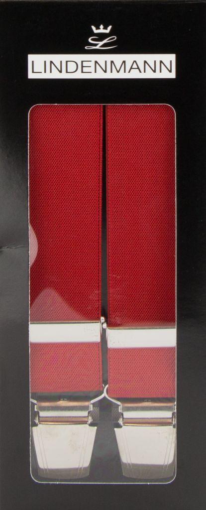 P-Lindenmann 9171-04-120 rouge-1259