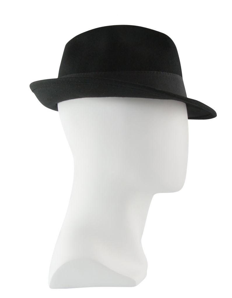 Chapeau Noir Balke du 54 au 61