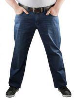 Jean Mode  Bleu All Size du 40US au 60US