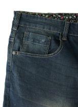 Jean Mode Stretch Kam Jeans du 42US au 60US