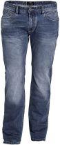 Jean Stretch Indigo  All Size du 42US au 62US