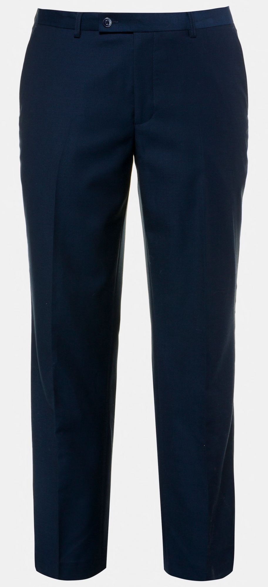 Pantalon de Costume Bleu Marine JP1880 du 54FR au 70FR