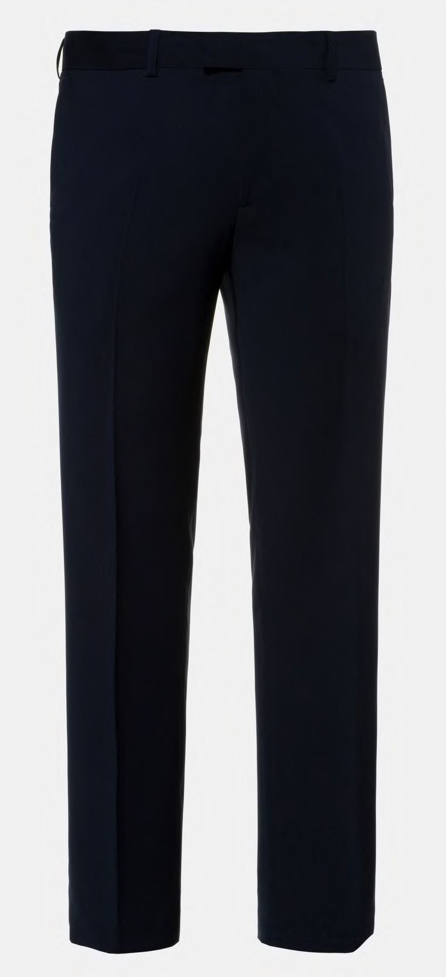 Pantalon de Costume Stretch Bleu Marine JP1880 du 54FR au 72FR