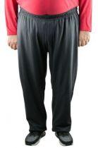 Pantalon de Jogging Bleu Marine RORY de DUKE
