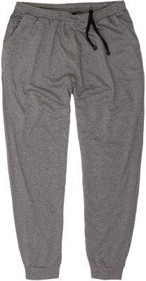 Hommes Jogging Sport Loisirs Pantalon Couleur Gris Lavecchia Grandes Tailles 3xl 8xl