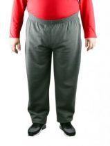 Pantalon de Jogging Gris ALBERT de DUKE