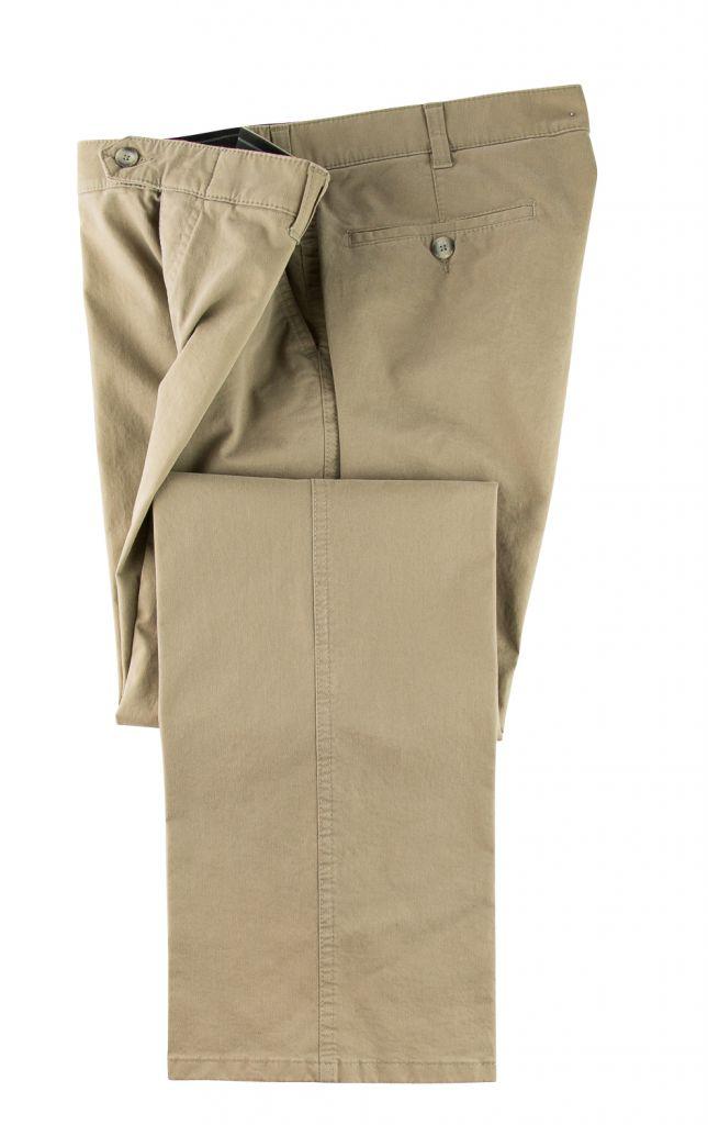 pantalon de ville beige club of comfort du 52fr au 70fr. Black Bedroom Furniture Sets. Home Design Ideas