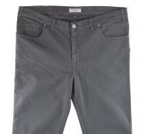 Pantalon Stretch Gris du 54Fr  au 88Fr Maxfort