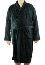 F-All Size 44107-99 peignoir marine-1355
