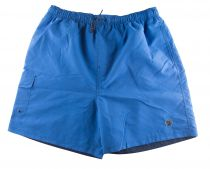 Short de Bain  Espionage du 2XL au 8XL