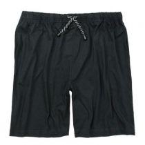 Short de Pyjama Marine Gerd d\'Adamo