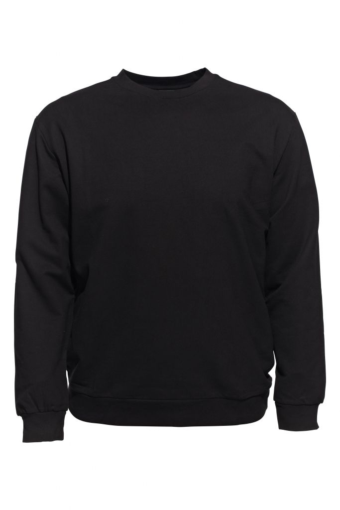 283 303_0077_Sweat Shirt