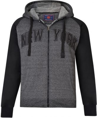 Youngii Sweats /à Capuche Homme Manches Longues Grande Taille Chaud Pull avec Poches D/écontract/ée Confortable Hoodie Sport Sweatshirts Veste (S-5XL)