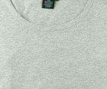 T-Shirt Sans Manches Gris Ahorn